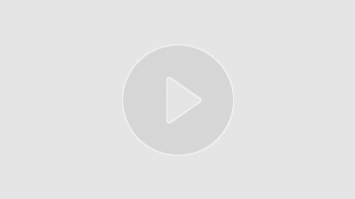 Interatellar Media LLC Presentation